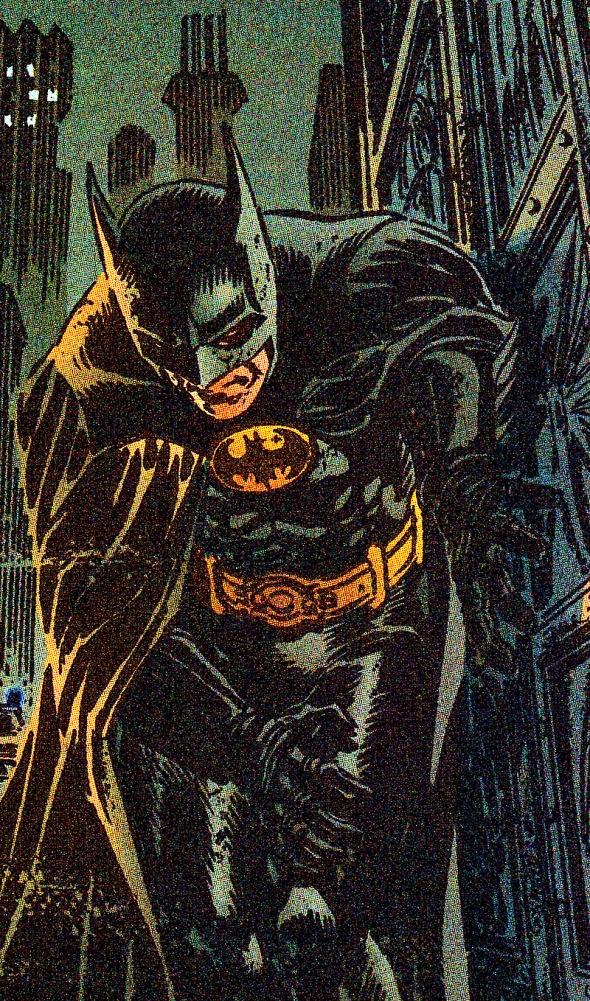 batman-dark