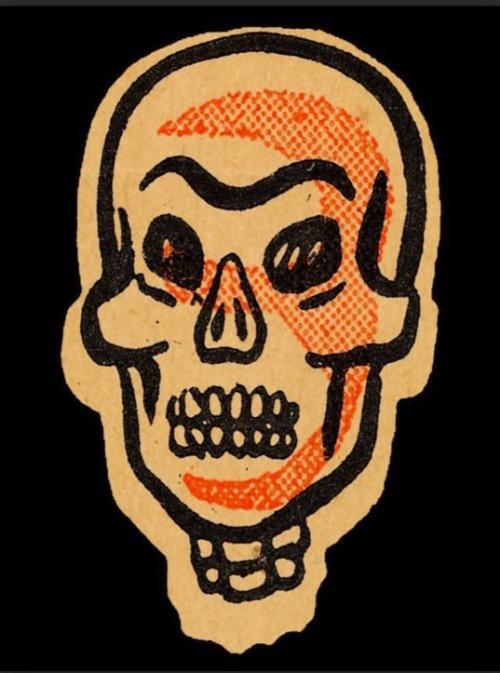skull-head