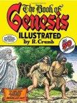 crumb-Genesis