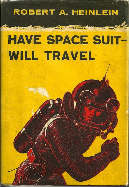 space-suit-book