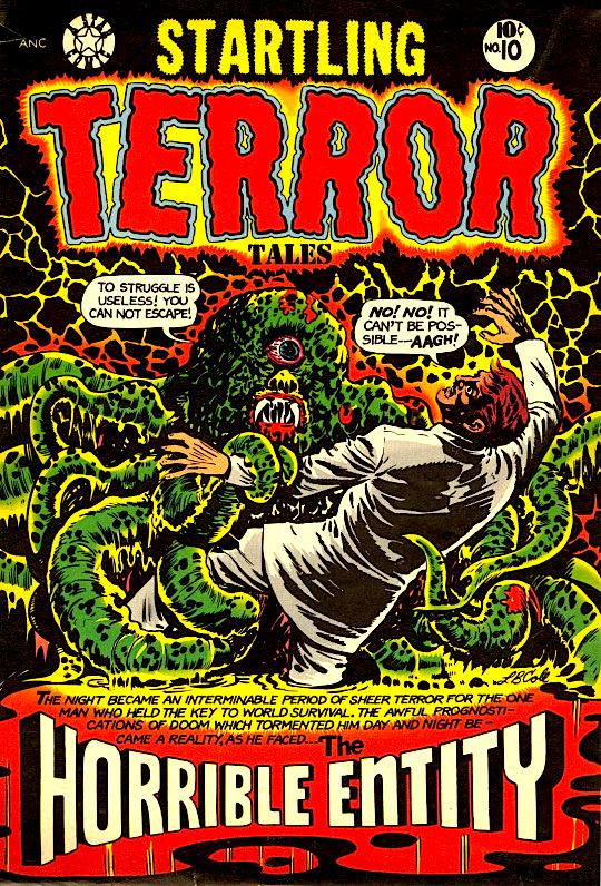 startling-terror