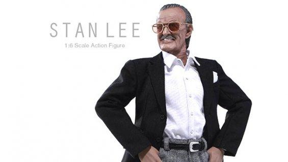 stan_lee_action_figure