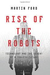 rise-of-robots