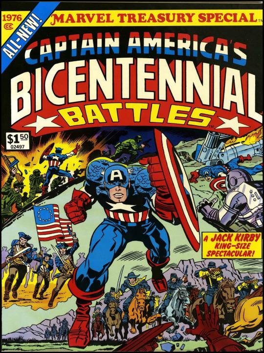 captain-america-1976