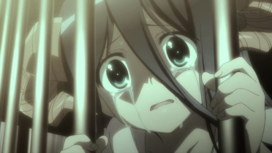 tears-crying-jail-prison-animejpg