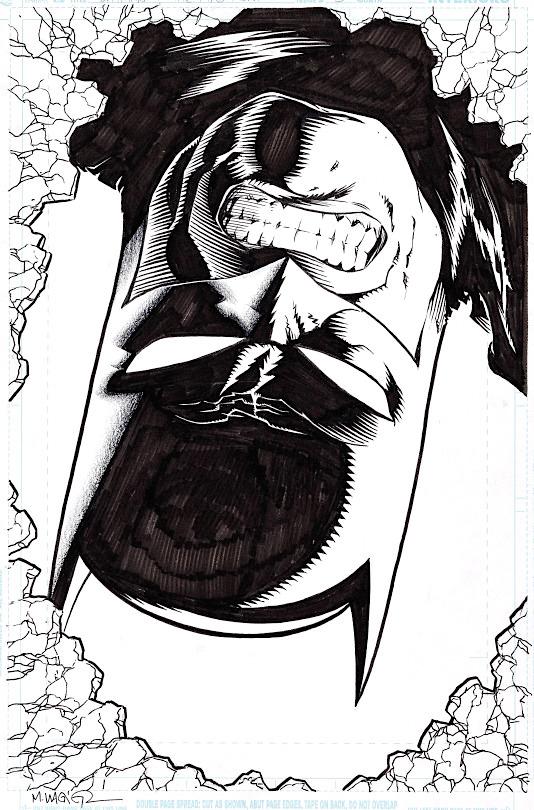 splashpage-batman