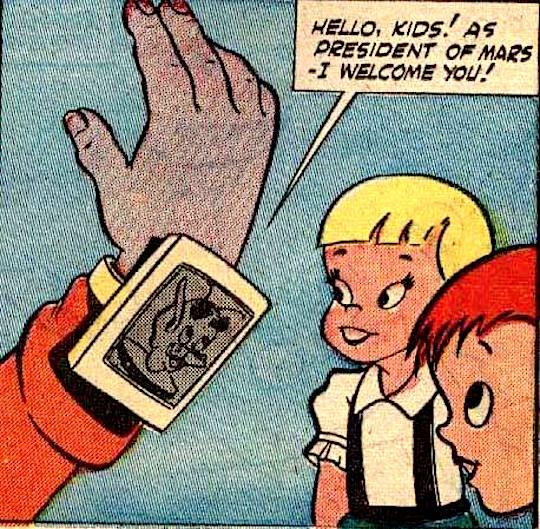 mars-wrist-watch-comicpanel
