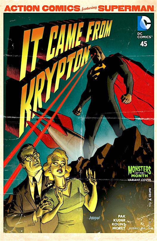 superman-k