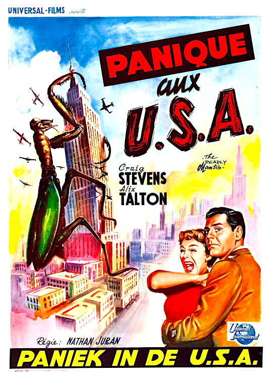 panique-usa