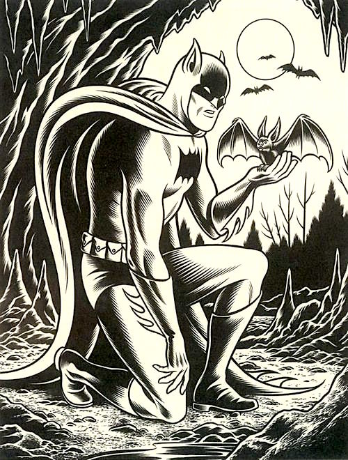 batman-burns