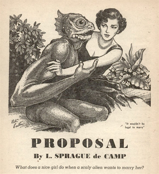 alien-marry