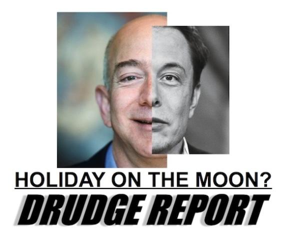 drudg-moon