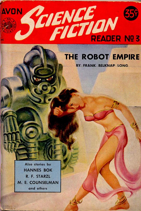 robot-empire