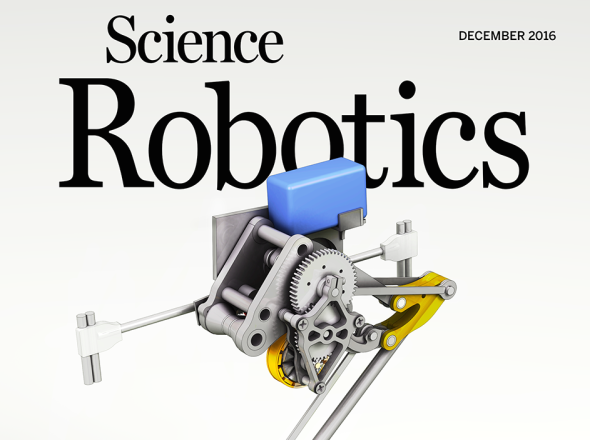 science_robotics
