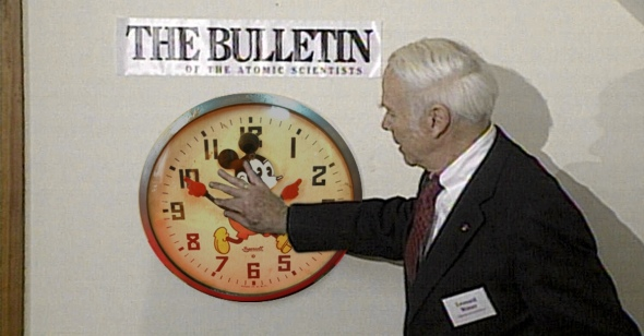 doomsday-mickey-clock
