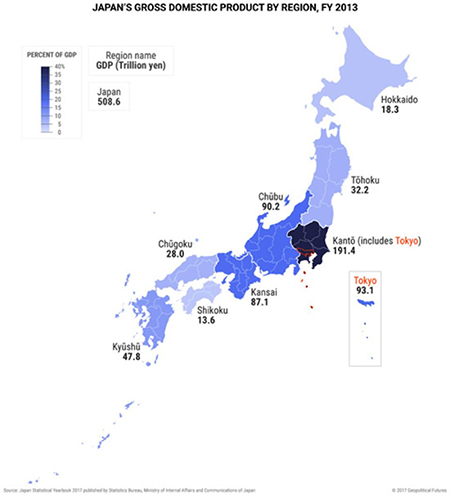 10-japan-gdp-by-region.jpg