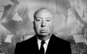 alfred-hitchcock-fe