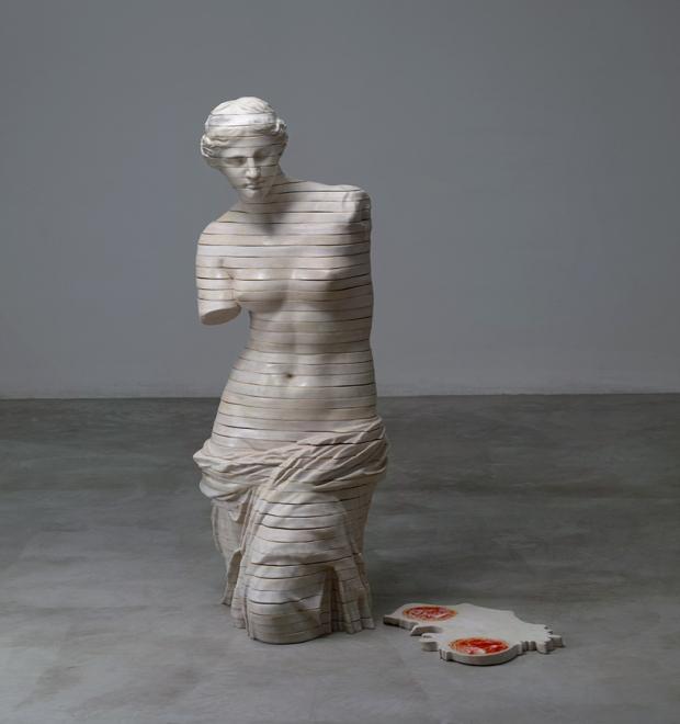 cao-hui-dissected-classical-sculptures-designboom-01.jpg