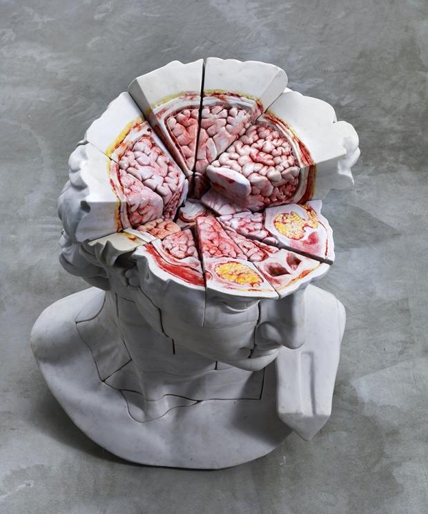 cao-hui-dissected-classical-sculptures-designboom-07