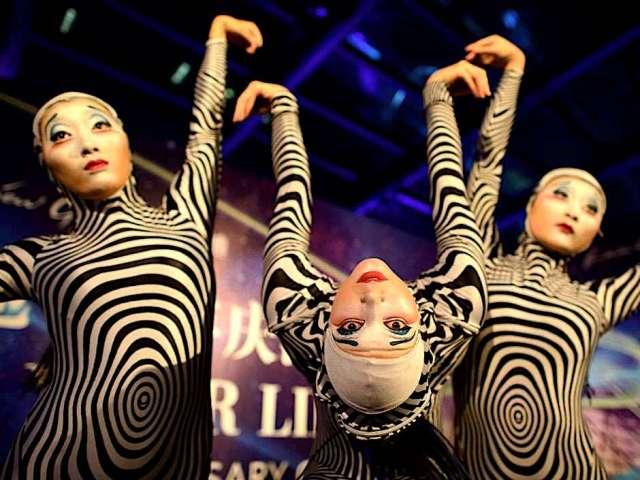 cirque-du-soleil-china.jpg