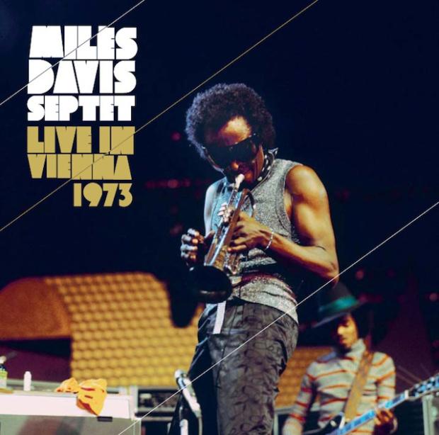 davis-live.jpg
