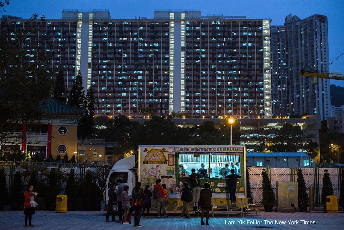 HK-food-trucks-superJumbo.jpg