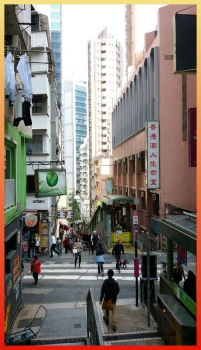 hong-kong-errands-11-feb-2017