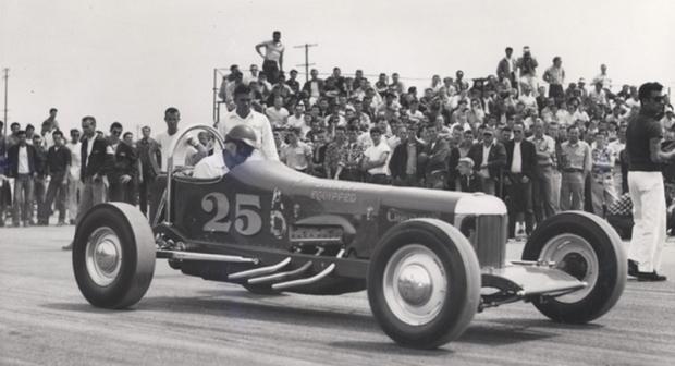 hot-rod-1953-nhra-3