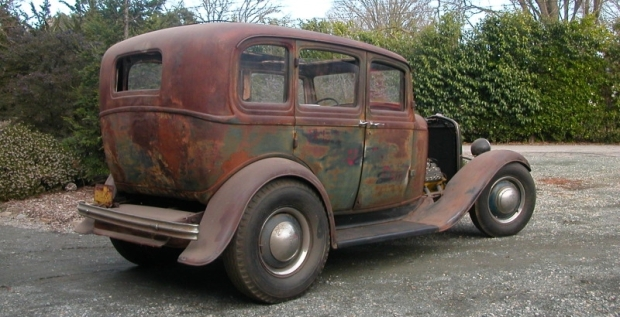 hot-rod-barn-find