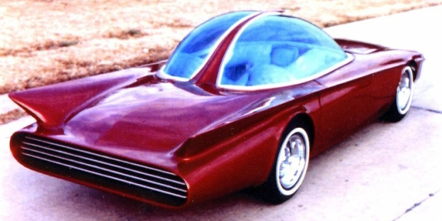 hot-rod-darryl-starbird-predicta29