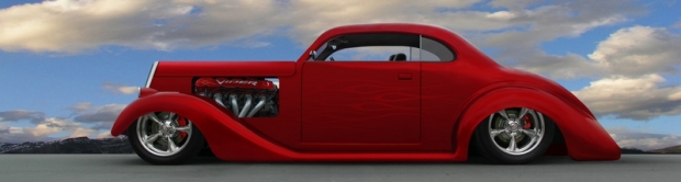 hot-rod-slammed-dodge-classic-hot-rod-04