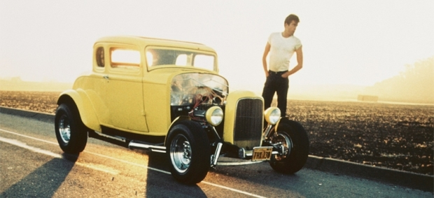 hot-rod-yellow-deuce