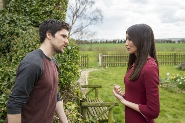 humans-season-2-gemma-chan-600x400.jpeg