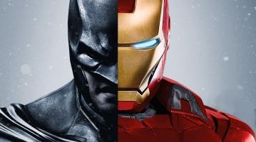 ironman-vs-batman.jpg