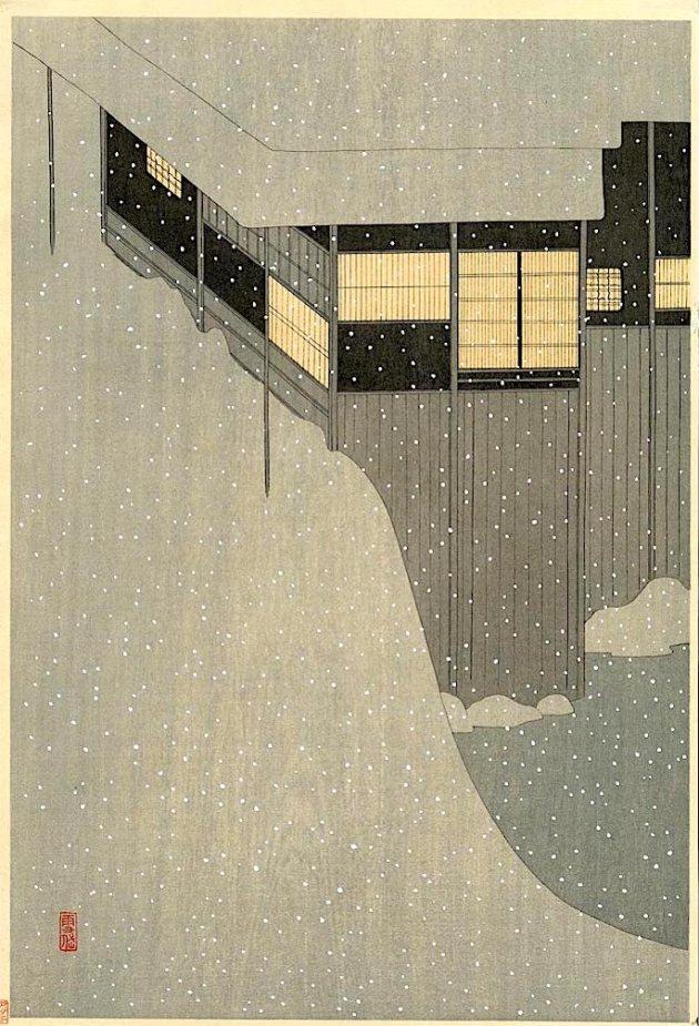 japanese-print.jpg