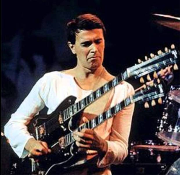 mahavishnu-john-double-necked-guitar-mclaughlin