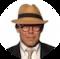 michael-author-icon