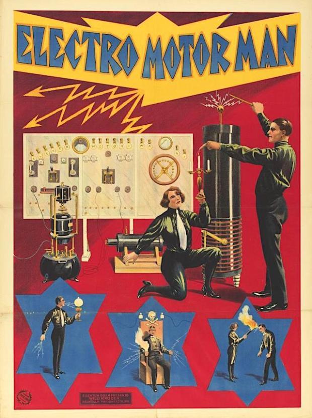 motor-man-poster.jpg