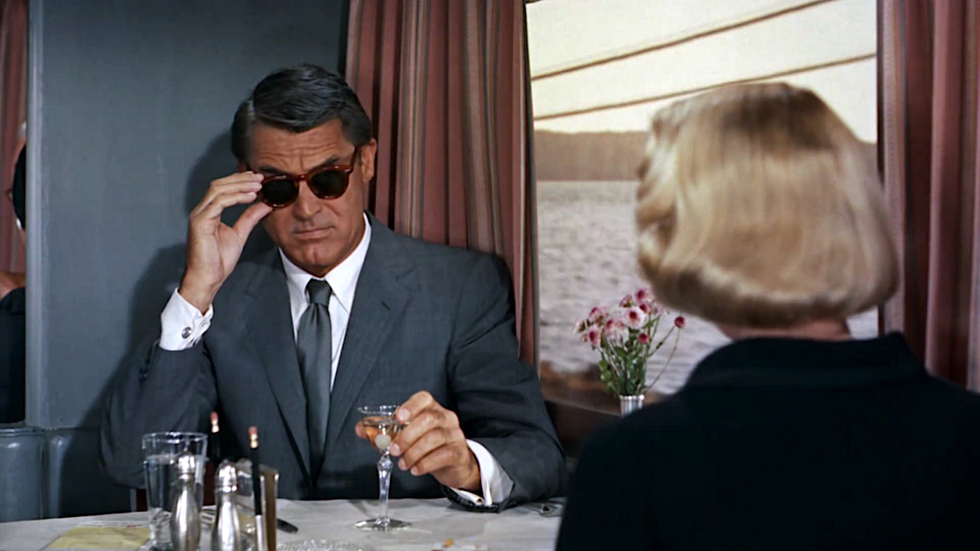 north-by-northwest-grant-sunglasses.jpg