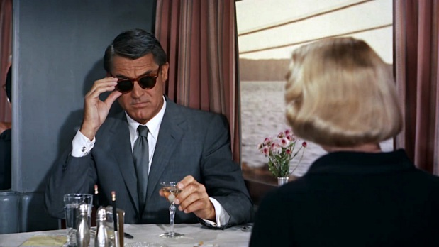 north-by-northwest-grant-sunglasses