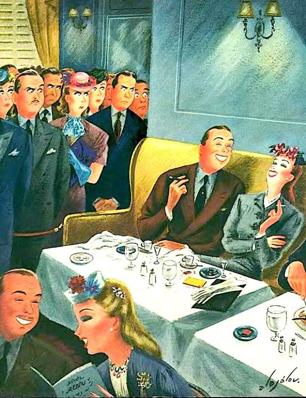 nyker-cover1944.jpg