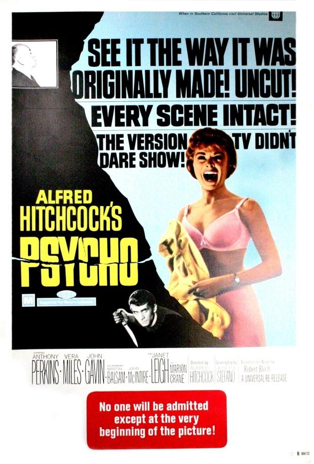 Psycho-LB-rt.jpg