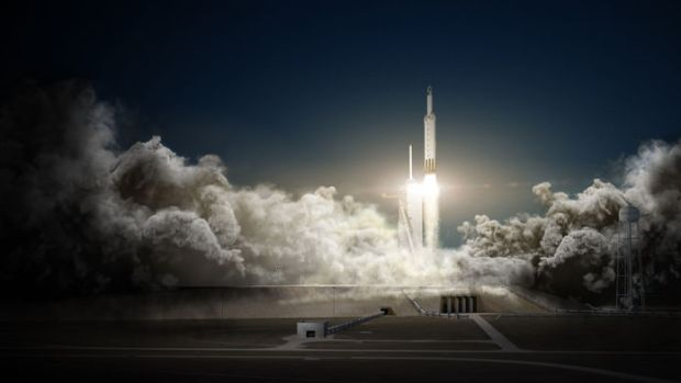 spacex-falcon-heavy-moon-mission-art.jpg