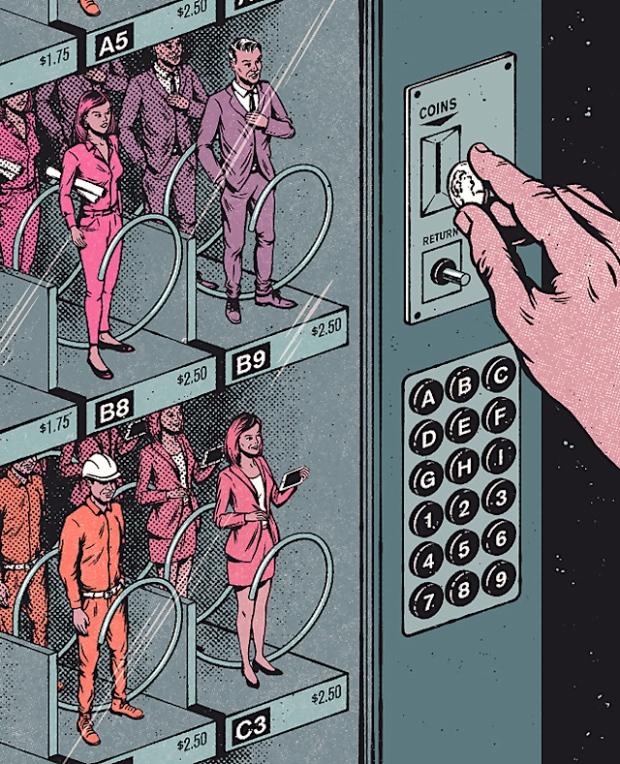 vending-machine-figures.jpg