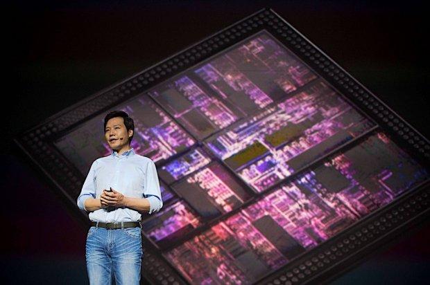 wsj-chip.jpg