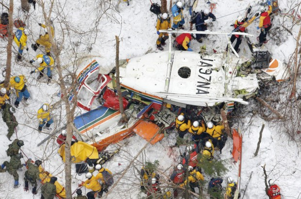 170305-japan-helicopter-crash-feature.jpg
