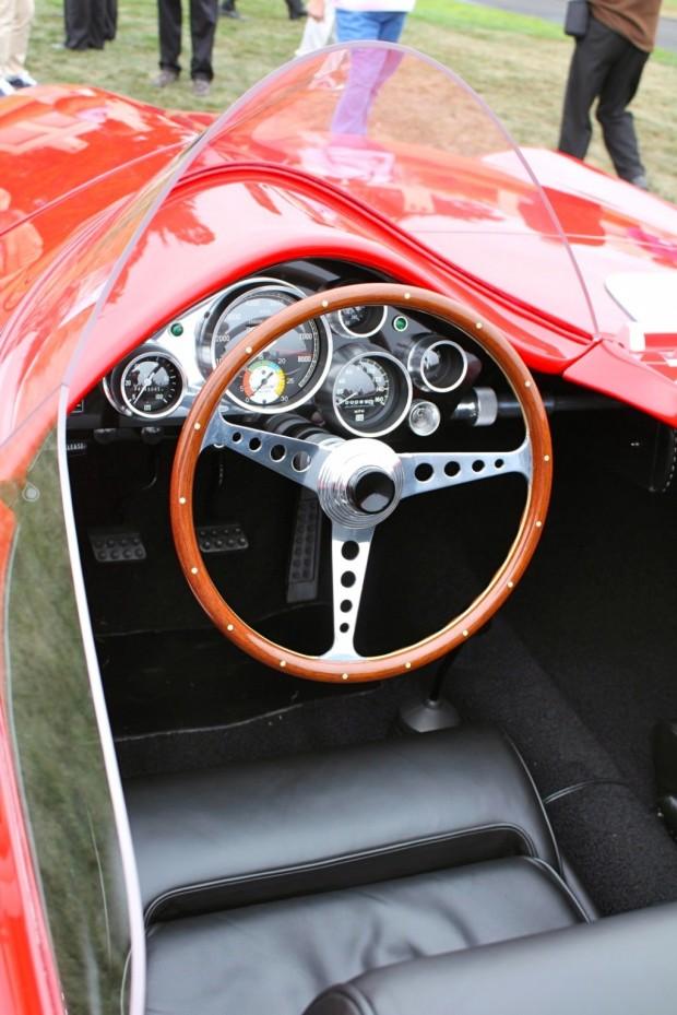 1960-plymouth-xnr-ghia-roadster_100360212_l