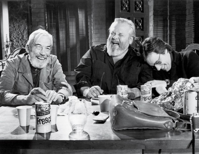 552823982447462e4e0113f5_orson-welles-citizen-kane-the-other-side-of-the-wind.jpg