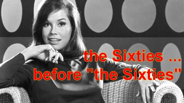 60s 01 Mary-Tyler-Moore_
