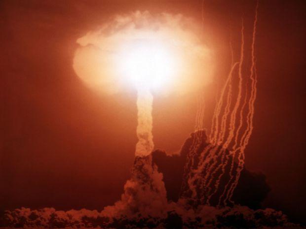 a-bomb-lrg.jpg